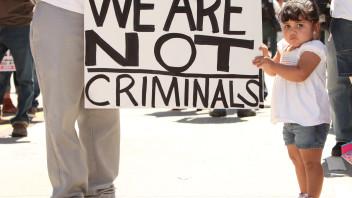 Ciudades de santuario chocan con Trump en Inmigracion