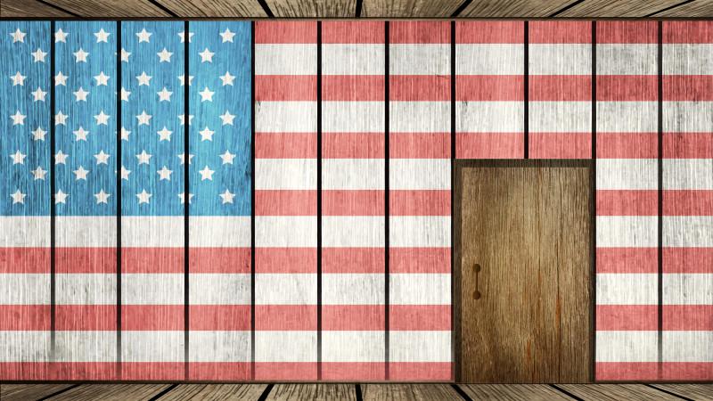 La Perspectiva de inmigración en los EEUU: Lo que sucederá después de las elecciones presidenciales
