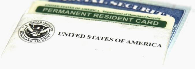 Lotería de Visas de Diversidad del Año Fiscal 2019 'Rehacer': DOS Problema Requiere que los Solicitantes Reenvíen Entradas de Lotería