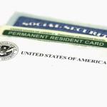 Visa de Diversidad