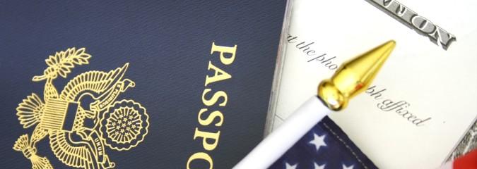 Las encuestas muestran apoyo hacia una vía para obtener la ciudadanía