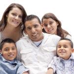 Visas de Matrimonio y de Familia