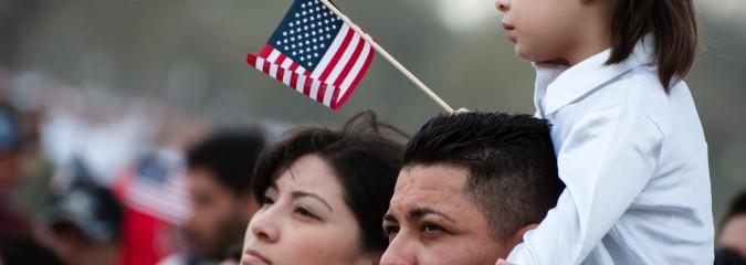 Tribunal Supremo publica decisión dividida decepcionante en Estados Unidos v. Texas