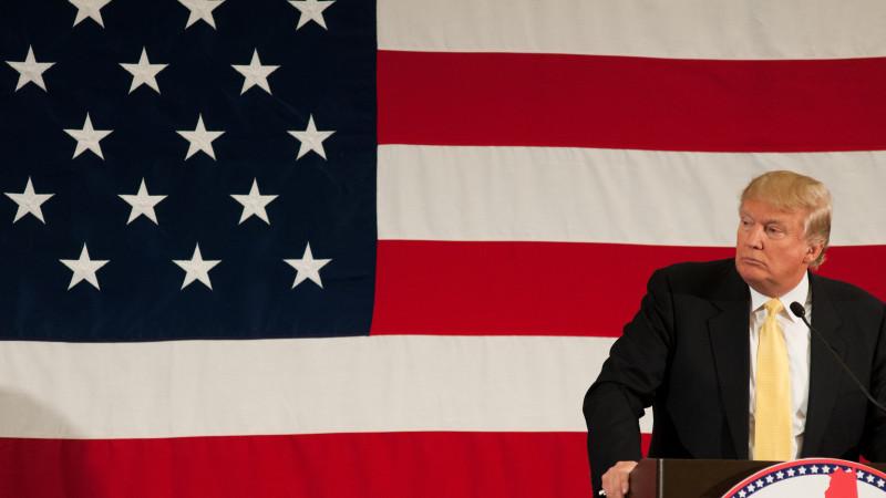 Trump Anuncia Final de DACA, Con Retraso de 6 Meses