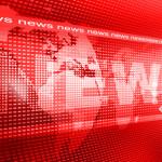 La Administración de Trump termina formalmente el DAPA; DACA permanece en efecto