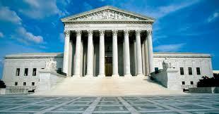 La Corte Suprema da Esperanza a las Acciones Ejecutivas sobre Inmigración