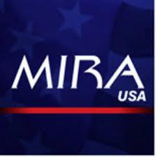 Pierda el miedo al examen de la ciudadanía con MIRA USA