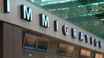 ACTUALIZACIÓN URGENTE DEL DERECHO DE INMIGRACIÓN: Órdenes Ejecutivas del Presidente sobre Inmigración