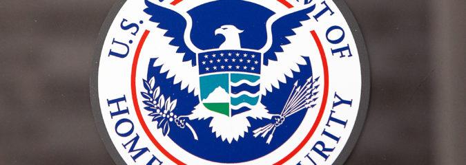 EL Departamento de Seguridad Nacional ha extendido el TPS para los nacionales de EL SALVADOR hasta el próximo 9 de marzo, 2018