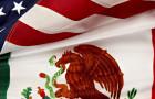 Estados Unidos y México están de acuerdo en realizar cambios de asilo para combatir la crisis Centroamericana de la frontera