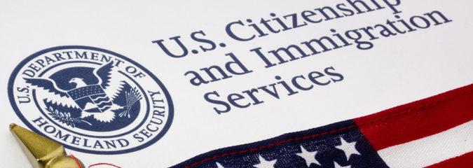 DHS Anuncia Expansión del Perdón de la Presencia Ilegal