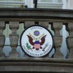 ambasada-eeuu