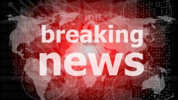 NOTICIAS DE ULTIMA HORA: Dos Jueces Federales bloquean Temporalmente  la Nueva Prohibición de Viaje del Presidente