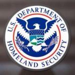 La Administración de Trump avanzará con la construcción de una fuerza de deportación