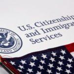 Perdones Por Presencia Ilegal – (I-601A) Perdon Provisional