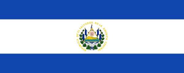 Reglas de renovación de TPS para El Salvador