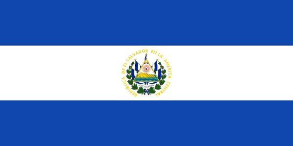 Documento de autorización de empleo (EAD) Validez extendida para TPS de El Salvador