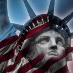 Comprender Sus Derechos Legales al Encontrarse con ICE