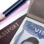 cambio de visa b a f-1